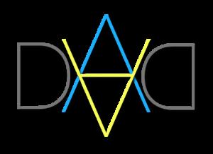 logoaamaterial
