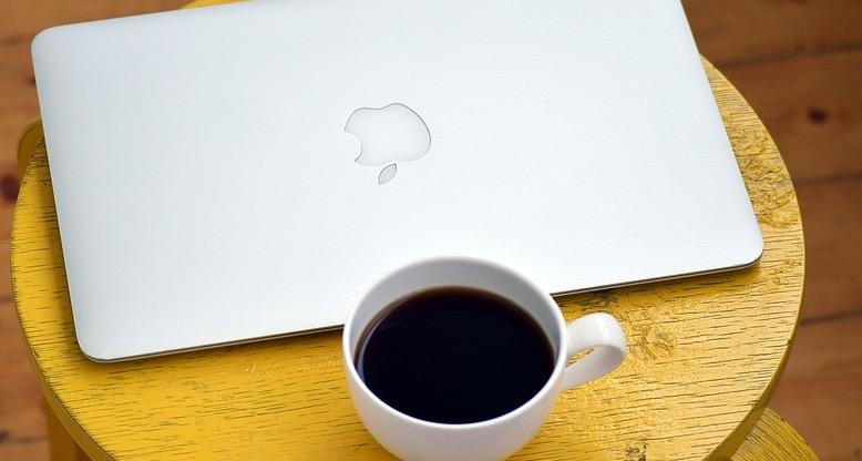 cuanto cobra redactor freelance espana
