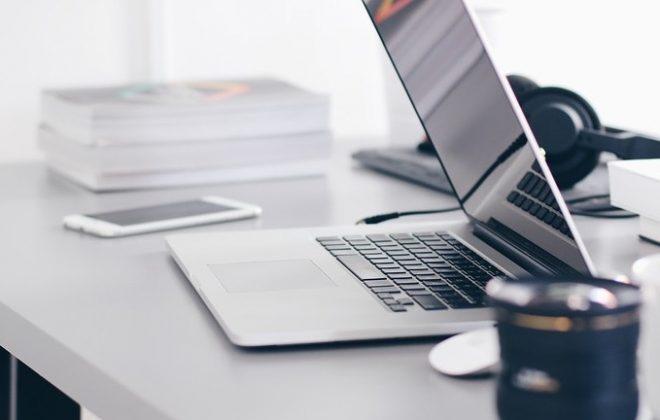 redactor freelance autonomo