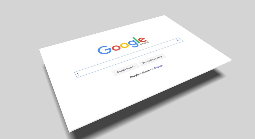 posicionar un artículo en Google
