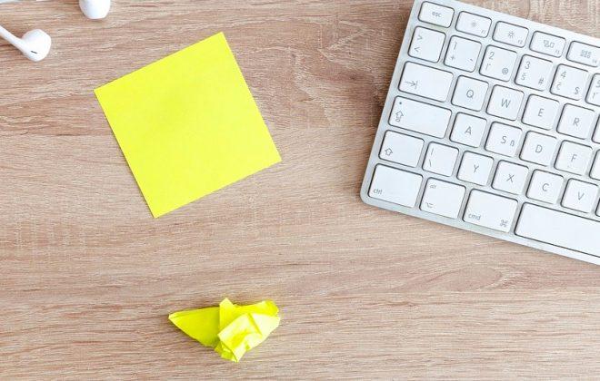 Ventajas de contratar a un freelance