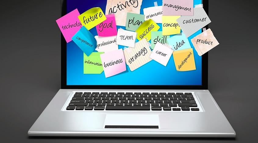 como Contratar redactores para blog