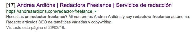 como contratar a un redactor freelance