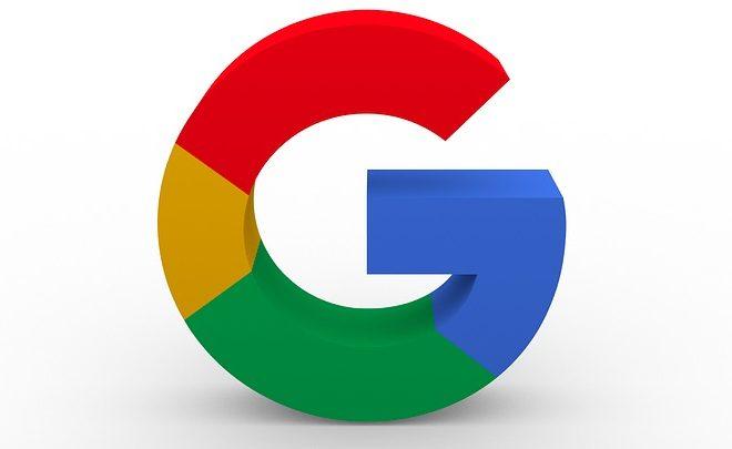 como indexar un post o articulo de tu blog en google