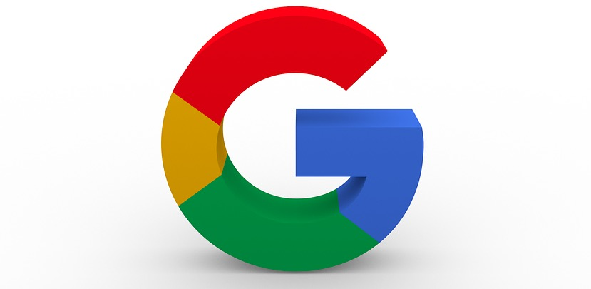 como indexar un post o articulo de tu blog en google