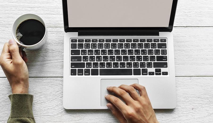 Consejos para trabajar desde casa como redactor