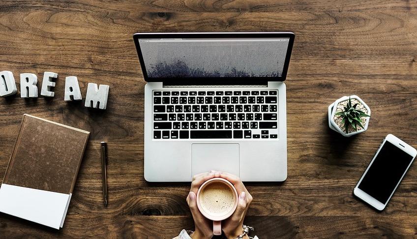 Errores que puedes cometer al crear un blog