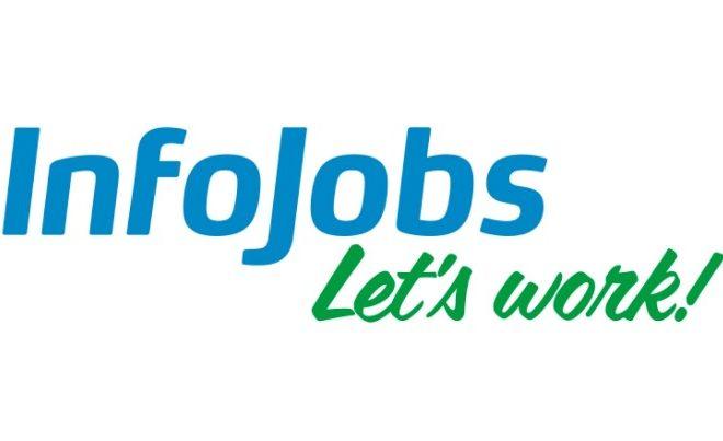 Infojobs Freelance cierra