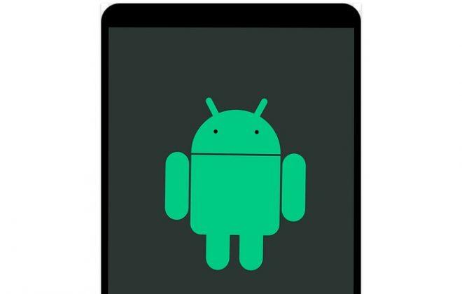 Por qué comprar un Android y no un iPhone