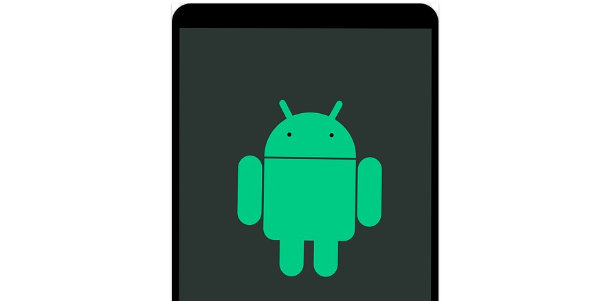 Por qué comprar un Android y no un iPhone