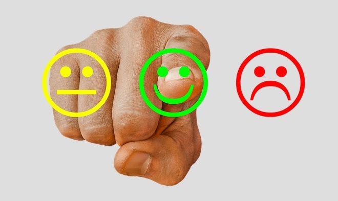 como deshacerse de un cliente problematico