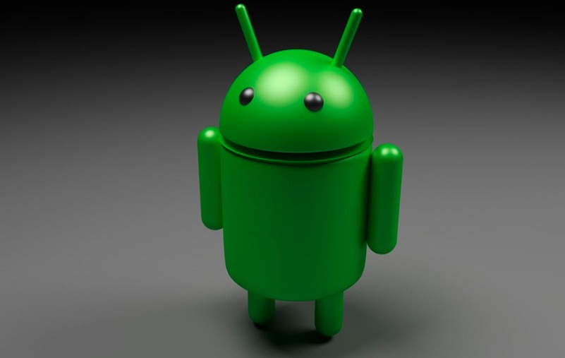 Redactor para blogs de temática Android