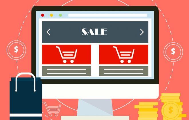 redactor para tiendas online dropshipping y afiliados