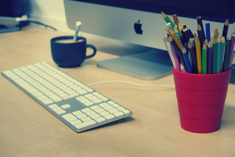 Cómo ser el mejor redactor freelance