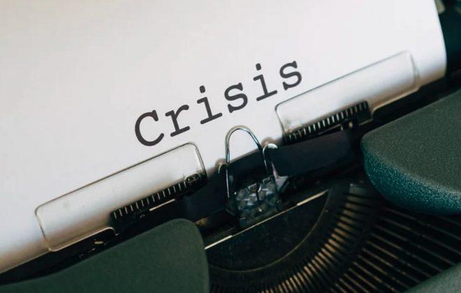 tiempos de crisis seo